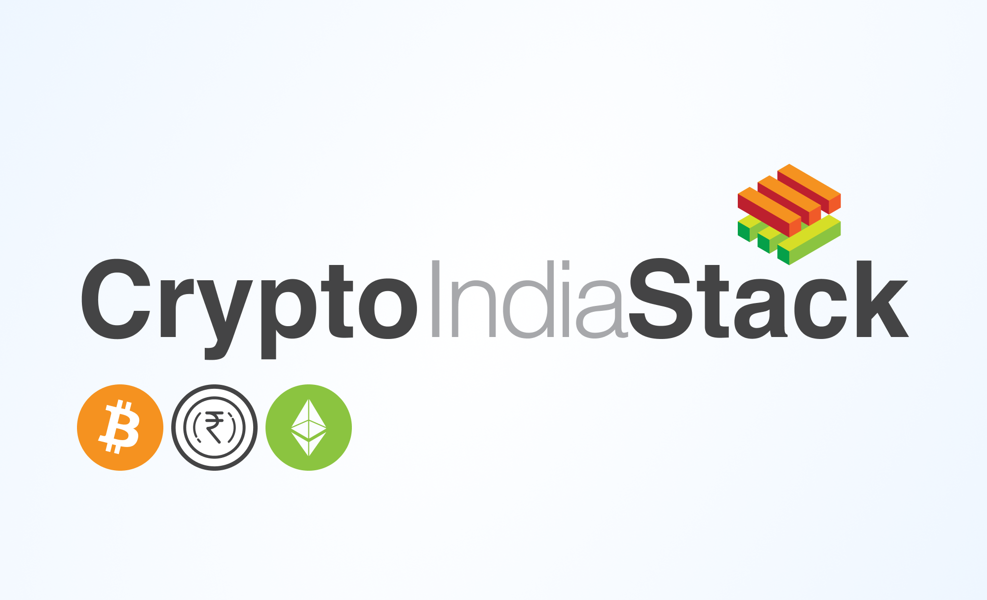 Add Crypto to IndiaStack